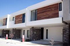 Foto de casa en renta en  , ex-rancho colorado, puebla, puebla, 2911105 No. 01