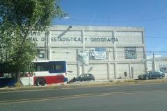 Foto de edificio en renta en  , ex-rancho colorado, puebla, puebla, 3016211 No. 01