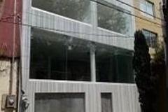 Foto de oficina en renta en  , extremadura insurgentes, benito juárez, distrito federal, 0 No. 08