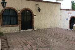 Foto de local en renta en ezequiel a. chavez , la purísima, aguascalientes, aguascalientes, 2477094 No. 01