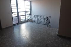 Foto de casa en renta en ezequiel a . chavez , magisterial vista bella, tlalnepantla de baz, méxico, 0 No. 02