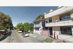 Foto de casa en venta en ezequiel alatriste 14, francisco ferrer guardia, xalapa, veracruz de ignacio de la llave, 0 No. 01