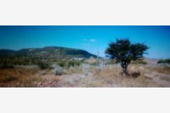 Foto de rancho en venta en ezequiel montes 1, ezequiel montes centro, ezequiel montes, querétaro, 4589068 No. 01