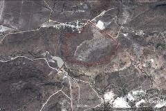 Foto de rancho en venta en  , ezequiel montes centro, ezequiel montes, querétaro, 3947999 No. 01