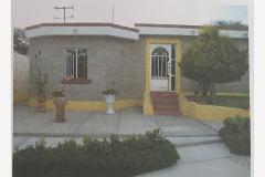 Foto de rancho en venta en ezequiel montes ----, ezequiel montes centro, ezequiel montes, querétaro, 3297771 No. 01