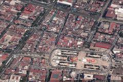 Foto de local en venta en ezequiel montes , tabacalera, cuauhtémoc, distrito federal, 4211534 No. 01