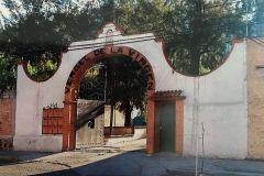 Foto de terreno habitacional en venta en Santa Isabel Tola, Gustavo A. Madero, Distrito Federal, 5310947,  no 01