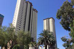 Foto de departamento en venta en Zona Urbana Río Tijuana, Tijuana, Baja California, 3981760,  no 01