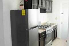 Foto de casa en venta en Jacarandas II, Navojoa, Sonora, 4356231,  no 01