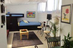 Foto de departamento en renta en Napoles, Benito Juárez, Distrito Federal, 4713501,  no 01