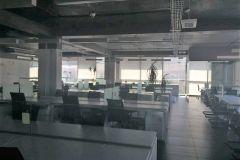 Foto de oficina en renta en Fuentes de Satélite, Atizapán de Zaragoza, México, 4677757,  no 01
