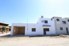 Foto de casa en venta en Esperanza Fovissste, Mazatlán, Sinaloa, 5370417,  no 01