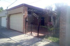 Foto de casa en venta en Vista Hermosa, Mexicali, Baja California, 5155998,  no 01