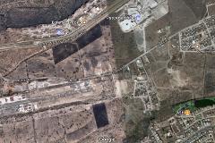 Foto de terreno comercial en venta en La Purísima, Querétaro, Querétaro, 3584672,  no 01