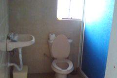Foto de casa en venta en Acatlipa Centro, Temixco, Morelos, 5402392,  no 01