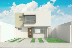 Foto de casa en venta en FSTSE, Durango, Durango, 5117129,  no 01
