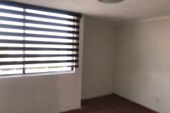 Foto de departamento en venta en Arenal Tepepan, Tlalpan, Distrito Federal, 5113054,  no 01