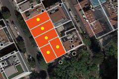 Foto de terreno comercial en venta en Cuauhtémoc, Cuauhtémoc, Distrito Federal, 5140809,  no 01