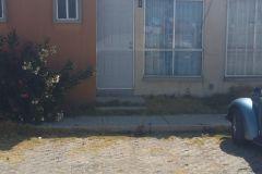 Foto de casa en venta en Paseos del Lago, Zumpango, México, 5316246,  no 01