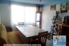 Foto de casa en venta en Jardines de Chalco, Chalco, México, 4716098,  no 01