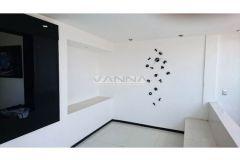 Foto de casa en venta en Real de Juriquilla, Querétaro, Querétaro, 4647781,  no 01