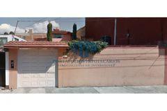 Foto de casa en venta en Universidad, Toluca, México, 4397038,  no 01