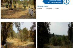 Foto de terreno habitacional en venta en Tlalpan, Tlalpan, Distrito Federal, 5265921,  no 01