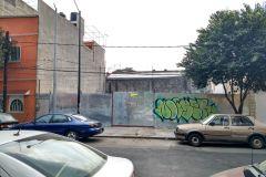 Foto de terreno comercial en venta en Santa Maria La Ribera, Cuauhtémoc, Distrito Federal, 4719309,  no 01