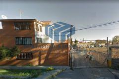 Foto de casa en venta en San Lucas Xochimanca, Xochimilco, Distrito Federal, 4327322,  no 01
