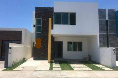 Foto de casa en venta en Alvarado Centro, Alvarado, Veracruz de Ignacio de la Llave, 5252523,  no 01