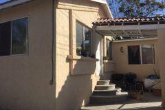 Foto de casa en venta en Los Reyes, Tijuana, Baja California, 5377442,  no 01