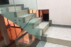 Foto de casa en venta en El Mirador 3A Sección, Tlalpan, Distrito Federal, 4722859,  no 01