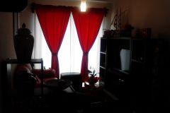 Foto de departamento en venta en Polanco I Sección, Miguel Hidalgo, Distrito Federal, 4648252,  no 01