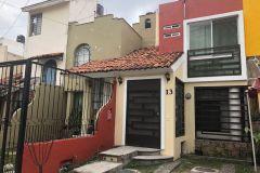 Foto de casa en venta en Plaza Guadalupe, Zapopan, Jalisco, 4484368,  no 01