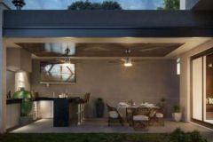 Foto de casa en venta en Alfonso Martinez Dominguez, Santa Catarina, Nuevo León, 4682325,  no 01