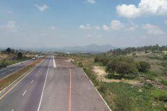 Foto de terreno habitacional en venta en San Joaquín Coapango, Texcoco, México, 4723786,  no 01