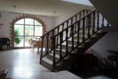 Foto de casa en venta en Nueva Chapultepec, Morelia, Michoacán de Ocampo, 4393295,  no 01