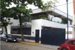 Foto de edificio en venta en Arboledas, Centro, Tabasco, 5376704,  no 01
