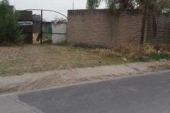Foto de terreno habitacional en venta en Agua Zarca, Puerto Vallarta, Jalisco, 5393309,  no 01