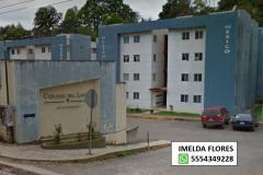 Foto de departamento en venta en Olmeca, Xalapa, Veracruz de Ignacio de la Llave, 4495805,  no 01