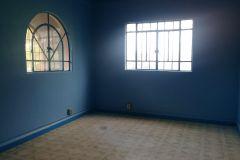 Foto de oficina en renta en Moctezuma 2a Sección, Venustiano Carranza, Distrito Federal, 5397933,  no 01