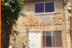 Foto de casa en venta en Miramapolis, Ciudad Madero, Tamaulipas, 4361398,  no 01