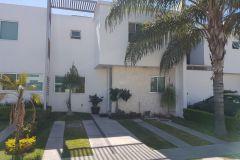 Foto de casa en venta en Jardín Real, Zapopan, Jalisco, 4461856,  no 01