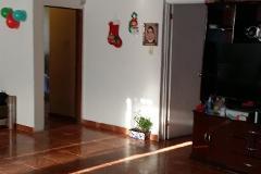 Foto de casa en venta en Santa Anita, Iztacalco, Distrito Federal, 3362168,  no 01
