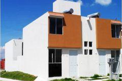 Foto de casa en venta en La Magdalena, Toluca, México, 5365764,  no 01