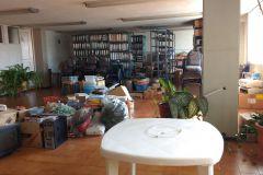Foto de casa en venta en Morelia Centro, Morelia, Michoacán de Ocampo, 5405658,  no 01