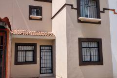 Foto de casa en venta en Real de Haciendas, Aguascalientes, Aguascalientes, 5120440,  no 01