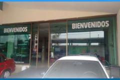 Foto de local en venta en Progreso Nacional, Gustavo A. Madero, Distrito Federal, 5385927,  no 01