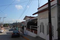 Foto de casa en venta en Papantla Centro, Papantla, Veracruz de Ignacio de la Llave, 1356109,  no 01