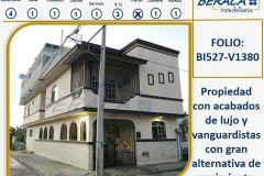 Foto de casa en venta en Paso Real, Altamira, Tamaulipas, 4721375,  no 01